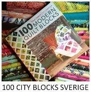 100blocks